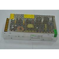 LED低压灯带220v转换12v开关电源LED灯带