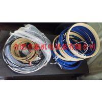合肥卓泰现货供应HFCG系列辊压机液压油缸密封件