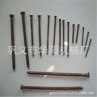 现货供应 HY-711型制钉机 全套制钉设备 金属成型设备