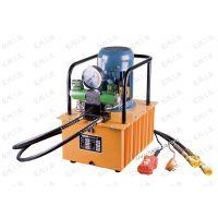 液压泵的工作原理,小型液压泵,液压泵型号AD150-2V