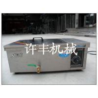 恒温油炸锅 油炸锅系列 不锈钢电热锅 多功能电炸锅  自动油炸锅