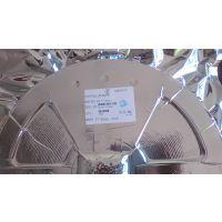 供应深圳现货1A充电管理IC-芯朋微AP5056