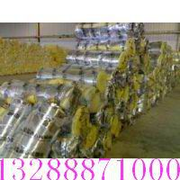 玻璃纤维保温棉建工厂家