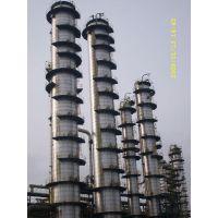 乌鲁木齐300℃500℃高温漆厂家