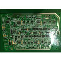 东莞七嘉电器专业的SMT贴片加工厂15625888725