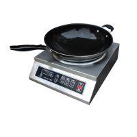 家用台式凹炉 明钢电磁炉 厨房专用厨具 生产厂家