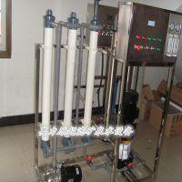 供应上海小型矿泉水设备 优质矿泉水设备