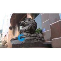 广西梧州玻璃钢景观雕塑,人物雕塑 广西雕塑厂家