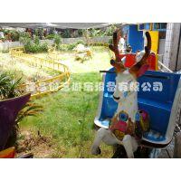 供应丛林骑士游乐设备野外的快乐由许昌创艺提供