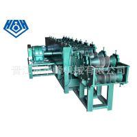 厂家供应2.5寸-4寸镀锌方管成型机设备价格