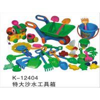 重庆沙水感统玩具,清凉一夏。菲尔凡沙水玩具,款式多样,一套多种类型,满足您的需要。