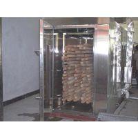 木材干燥设备 微波木材烘干机 浩铭木材烘干箱