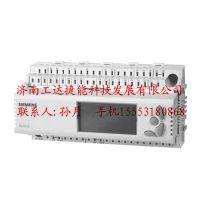 RLU236西门子控制器