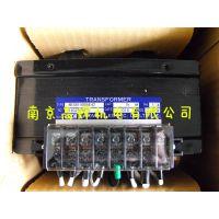 特价 日本布目MUNOME变压器NESB7500AE21 热卖