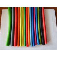 中国彩色弹力乳胶管——为您提供优惠的彩色弹力乳胶管资讯