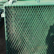 旺来公路防护栅栏 防护围栏网 高速公路护栏网