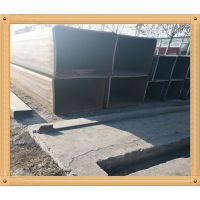 苏州镀锌方管 上海镀锌方管,钢结构用
