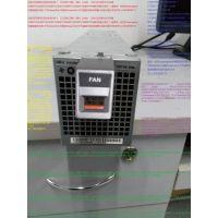 0235G6 STLZ01CFBB BBU 华为 S2600T S5500T存储风扇 电池