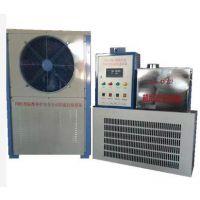 天津混凝土养护室控制仪表-超声波加湿器-负离子加湿器