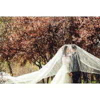 扬州广陵区婚纱摄影哪家好?