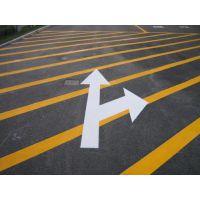 道路标线施工、艺达交通(图)、道路标线施工机械