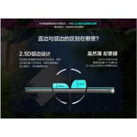 手机钢化膜-加盟代理-100%商机