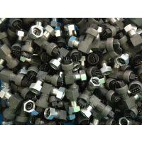 【WG1608430286】减震器总成价格.WG1608430286减震器总成图片厂家