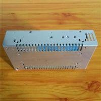 纬硕48V8.5A开关电源 48V400W开关电源 马达电源