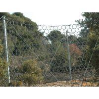 贵州RXI075被动防护网多少钱?
