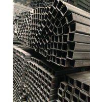 南京江宁方管批发销售 镀锌矩形钢管一级代理现货公司