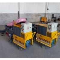 盛科机械(在线咨询),内外墙面喷浆机,内外墙面喷浆机维修