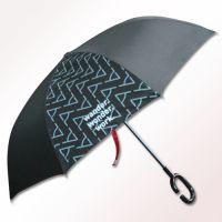 环图ATLAS广告伞_雅居乐大厦商务雨伞_广州礼品伞厂
