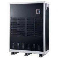 百奥特大型框架式工业除湿机CF50SD 大风量、大除湿量干燥抽湿