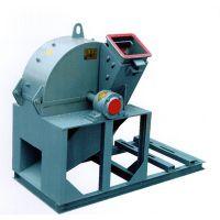 供应郑州广盛JN550超强超细木屑机产品价格