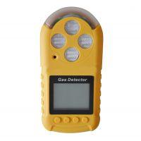 乐镤F1465便携式臭氧检测仪,臭氧泄露报警仪(量程:0-5-50ppm)