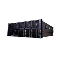 4路机架式服务器华为RH5885 V3报价参数