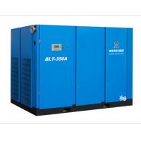 唐山进口空压机维修保养 专业服务阿特拉斯、英格索兰、寿力、伯格
