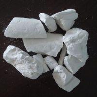 厂家热销青岛高岭土 陶瓷原料用水洗高岭土 规格齐全