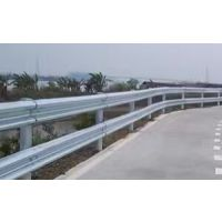 云南波形护栏、乡村公路波形护栏GR-B-4C/鼎创交通