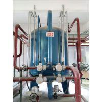 机械真空泵油雾过滤器厂家