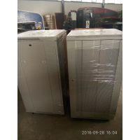 网络机柜加工厂家-济南博达加工定做优质网络机柜价格适中