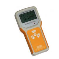 何亦NT6106 型辐射剂量率仪广泛用于环境实验室、核医学、分子生物学、放射化学、核原料运输、储存和