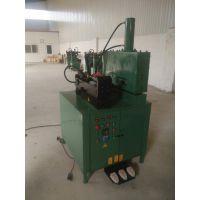 鑫轩语公司厂价直销xy-260卧式剪切对焊机