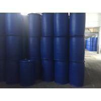 200L单环双环化工HDPE塑料桶|出口塑料桶|聚鑫