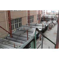 武鸣不锈钢工业管厂直销 304不锈钢工业管