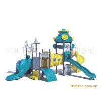 供应大型户外游乐设备、儿童游乐设备、幼儿园游乐设备促销