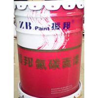 振邦牌ZB-01-14 丙烯酸聚氨酯清漆(双组分)