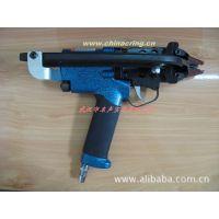 低价促销啄木鸟MC660,气动打钉机-C型钉枪
