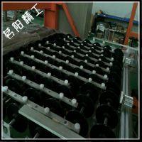 现货供应钢化玻璃插片机 插片机 玻璃插片机 东莞生产厂家批发