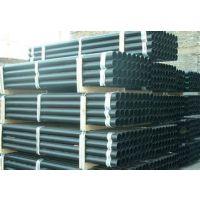 青岛柔性铸铁排水管,青岛铸铁排水管